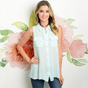 Take a look at the The Summer Edition event on #zulily today!