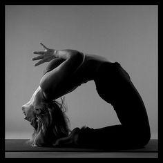 Sii aperto a tutto ciò che sta arrivando! #buondì #pensieri #yoga #yogaitalia #benessere #salute #sport #fitness