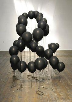 Balonowe formy