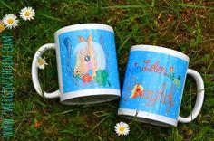 ♥PONYHOF♥ Pferde LOVE Pony TASSE Mug 0.3L