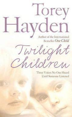 Novel Sheila Torey Hayden Pdf