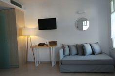 Sofa, Couch, Studio, Furniture, Home Decor, Settee, Settee, Decoration Home, Room Decor