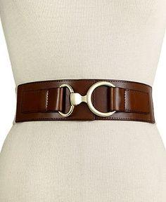 Belts for Women - Macy's