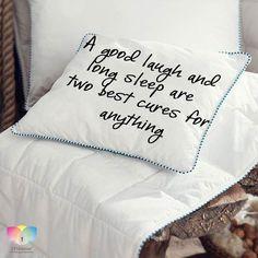 Güzel bir gülümseme ve uzun bir uykunun iyilestiremeyecegi hiçbir sey yoktur.. #hibboux #lifestyle #gunaydin #dream #günaydın #style #bed #life #lucca