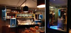 amüse food store - rua girassol