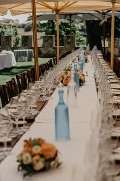 Plan your destination wedding in Italy with VB Events Best Wedding Planner, Destination Wedding Planner, Brunch Wedding, Wedding Events, Luxury Wedding, Dream Wedding, Italy Wedding, Post Wedding, Style And Grace