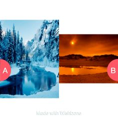 cold or hot  Click here to vote @ http://getwishboneapp.com/share/1556293