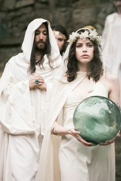 Sean Lennon & Charlotte Kemp Muhl...now I know her name...beauty couple<3 John would be so Happy for them<3