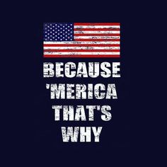 Happy 4th everyone! Have Fun and BE SAFE! #Happy4thofJuly #Merica