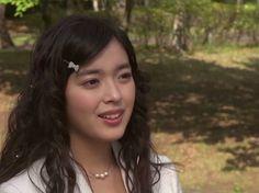 Spirited Miki Honoka of Mischievous Kiss is finally 18