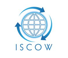 Iscow Certifications Online Business  Webshop Certification www.iscow.org