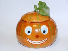 Sold $1,495. Vintage Halloween Collector: Vintage Halloween Countdown - Oct. 28