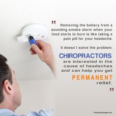 Jeff Bowne specializes in pain relief, both in managing pain and possibly eliminating it, through Corrective Chiropractic Care using specialized techniques and equipment. https://plus.google.com/109888265984799943726/about?gl=us&hl=en