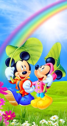 Mickey and minnie mouse iphone wallpapers Mickey Mouse Pictures, Mickey Mouse Wallpaper, Mickey Mouse Cartoon, Mickey Mouse And Friends, Cute Disney Wallpaper, Mickey Minnie Mouse, Cartoon Wallpaper, Hd Wallpaper, Retro Disney