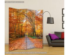 Php, Autumn, Painting, Fall Season, Painting Art, Fall, Paintings, Painted Canvas, Drawings