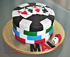 Poker chip cakes poker 888 download mac