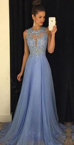 sort_by=best , Discover your dream prom dress. Our collection features affordable prom dresses, chiffon prom gowns, sexy formal gowns and more. Find your 2020 prom dress Cheap Evening Dresses, Cheap Prom Dresses, Homecoming Dresses, Evening Gowns, Bridesmaid Dresses, Formal Dresses, Dress Prom, Dress Long, Party Dress