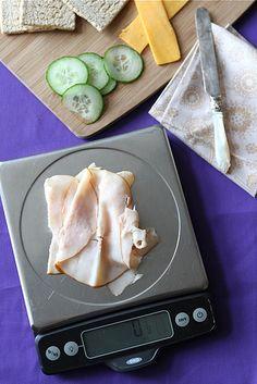 Here's a site for smart weight loss - http://weightloss-0btfcy2n.mydependablereviews.com