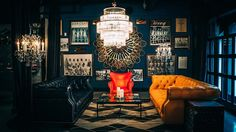 Rejuvenated Prohibition-era speakeasy continues to be one of LA's best kept secrets...