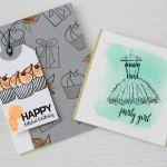 http://tsurutadesigns.blogspot.com/2015/06/stamplorations-2nd-birthday-blog-hop.html