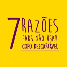 frases, poesias e afins                                                       …