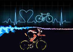 Tanti i vantaggi nel fare la visita medico sportiva agonistica. Dall'assicurazione allo scudo anti-municipale se si gira in città con la bici da corsa. E poi... la soddisfazione di avere cuore e polmoni pronti ad ogni tipo di sfida!