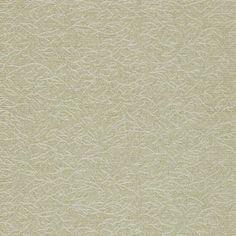behang zoffany Ribbon Coral 312129 cascade vinyl behangpapier collectie