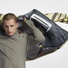 NikeLab ACG Alpine Men's Jacket
