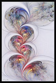 Growing Glass by beautifulchaos1