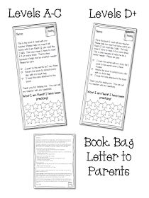 Mrs. Wills Kindergarten: Updates, Small Group, and a FREEBIE