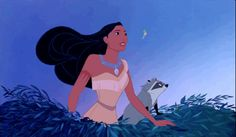 10 Style Things That Mean Something Different To Disney Characters | Lifestyle | Disney Style