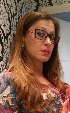 Top Qualität online (meine stylische Brille ist da!) #firmoo #onlineshop #glasses #brille #brillenonline #stylisch #brillenshop #mihaelatestfamily