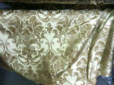 Joe's Fabrics 6