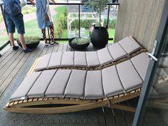 Outdoor Furniture, Outdoor Decor, Home Decor, Homemade Home Decor, Decoration Home, Yard Furniture, Interior Decorating