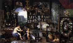http://irea.files.wordpress.com/2009/09/jan-brueghel-the-elder-and-peter-paul-rubens-allegory-of-sight-c-1618.jpg