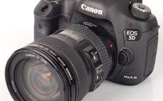 La lista delle migliori fotocamere compatte e reflex del 2014 #fotocameredigitali #reflex #compatte