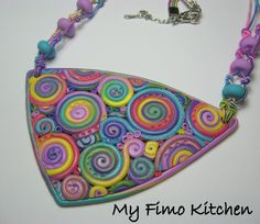IMG_5331 | by My Fimo Kitchen