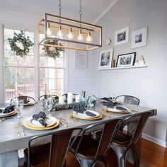 Grey Paint Colors, Neutral Paint, Interior Paint Colors, Paint Colors For Home, House Colors, Interior Design, Repose Gray Paint, Sw Repose Gray, Sherwin Williams Repose Gray