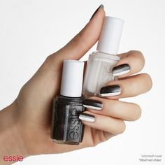 286 Best Nail Art How Tos Images On Pinterest In 2018 Diy Nails