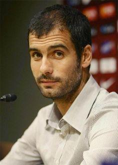 Pep Guardiola pode ser o próximo técnico do Manchester City http://angorussia.com/desporto/pep-guardiola-pode-ser-o-proximo-tecnico-do-manchester-city/
