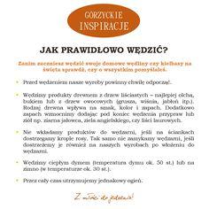 Jeśli chcielibyście podać nie tylko na świątecznym stole domowe kiełbasy, czy wędzonki własnoręcznie zrobione - już powoli można zacząć o tym myśleć. http://www.zmgorzyca.pl/index.php/pl/wiecej/258-wedzenie-w-domu-4