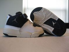 boys nike air jordan shoes
