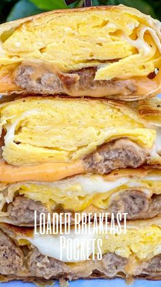 Diabetic Recipes, Low Carb Recipes, Cooking Recipes, Breakfast Lunch Dinner, Low Carb Breakfast, Brunch Recipes, Breakfast Recipes, Breakfast Sandwiches, Food And Drink