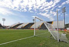 BotafogoDePrimeira: Ferj negocia com Bota para Arena da Ilha receber o...