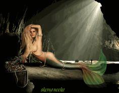 teen amateur nude video galleries