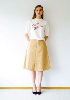 buggy-satin-skirt