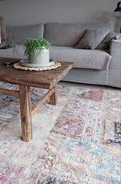 Patchwork Rugs, Dining Bench, Traditional, Contemporary, Carpets, Interior, Table, Room, Inspiration