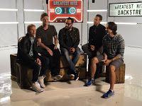 Radio-bsb: NUEVA FOTO & VIDEOS: BSB EN GREATEST HITS