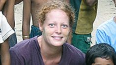 Apparently she feels she should be above the law, and her rights are more important than the health & safety of everyone else: Kaci Hickox won't follow Maine Ebola quarantine rule, lawyer says  Bay State Conservative News on Facebook - https://www.facebook.com/pages/Bay-State-Conservative-News/232712126794242