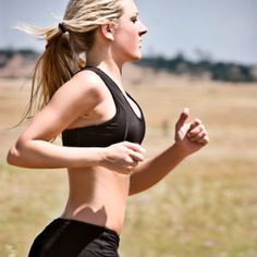 Running for Beginners: FAQs Run your way to a better body with these beginner tips from Runner's World.... And yes I did pin this on the right board